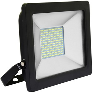 LED reflektor STAR SMD, 50W , IP65
