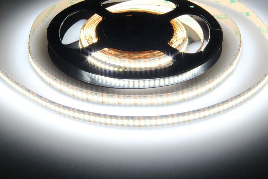 ed0edfaac9d KPLED s.r.o. - LED pásek 12LINE24024